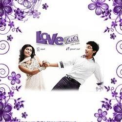 Listen to Romeogalige Juliet songs from Love Guru