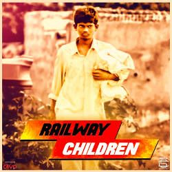Railway Children songs