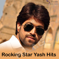 Listen to En Samachara Ree songs from Yash Hits