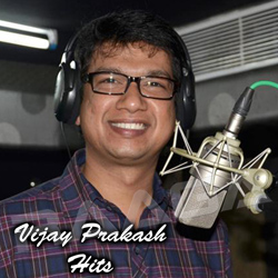 Vijay Prakash Hits songs