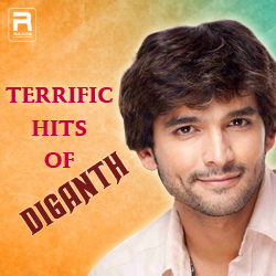 Terrific Hits of Diganth songs