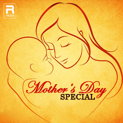 Mothers Day Special songs