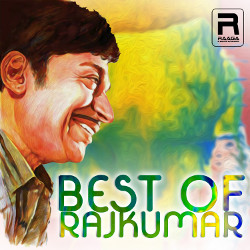 Best Of Rajkumar songs