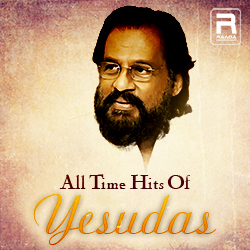 All Time Hits Of Yesudas songs