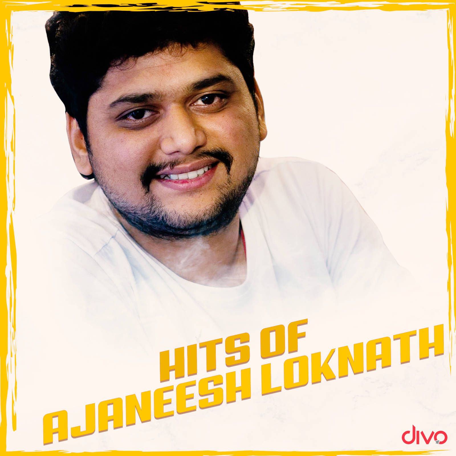 Hits Of Ajaneesh Loknath songs