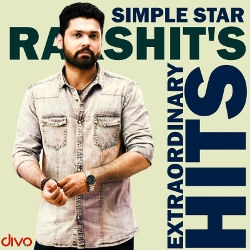Simple Star Rakshits Extraordinary Hits songs