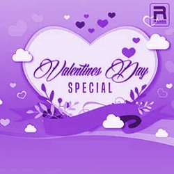 Sandalwood - Valentine's Day Special Songs songs