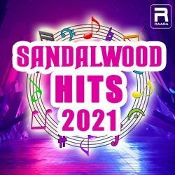 Sandalwood Hits 2021 songs