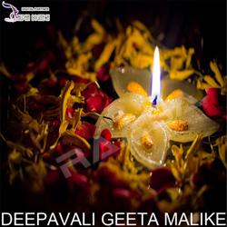 Deepavali Geeta Malike