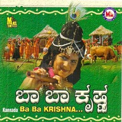 Listen to Balaka Krithiyulla songs from Ba Ba Krishna