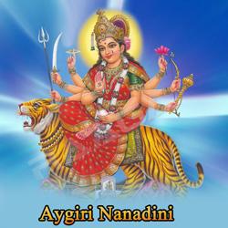 Listen to Sri Hari Priye songs from Aygiri Nanadini