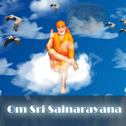 Om Sri Sainarayana songs