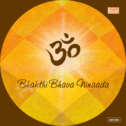Listen to Kaye Sri songs from Bhakthi Bhava Ninaada