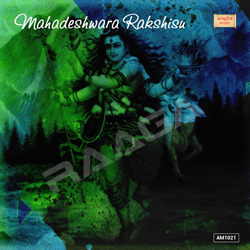 Listen to Mangala Arati songs from Mahadeshwara Rakshisu