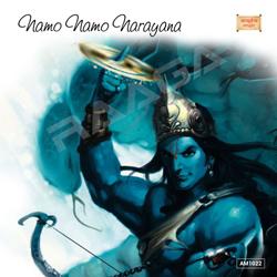 Listen to Ramanama songs from Namo Namo Narayana