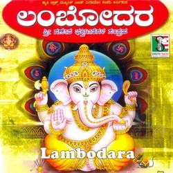 Lambodara songs