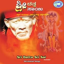 Sri Datha - Sri Sai songs
