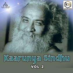 Kaarunya Sindhu - Vol 2 songs