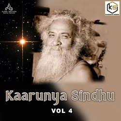Kaarunya Sindhu - Vol 4 songs