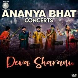 Deva Sharanu (Live) songs