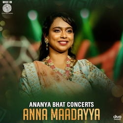 Anna Maadayya (Live) songs