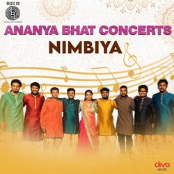 Nimbiya (Live) songs