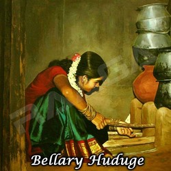 Listen to Ee Macchu Sikkamele songs from Bellary Huduge