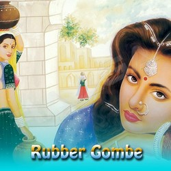 Listen to Abbabba Ee Hudugi songs from Rubber Gombe