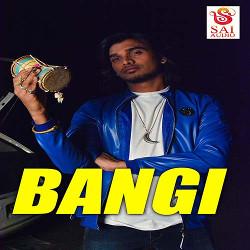 Bangi songs