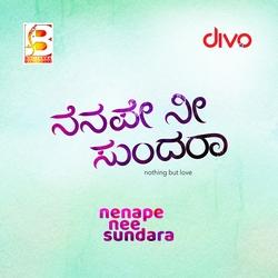 Listen to Nenape Nee Sundara songs from Nenape Nee Sundara