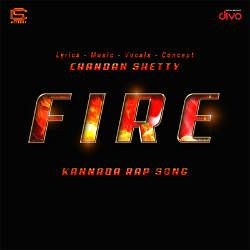 Listen to Fire songs from Fire