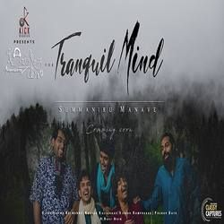 Tranquil Mind songs