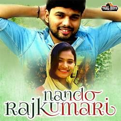 Nando Rajkumaari songs