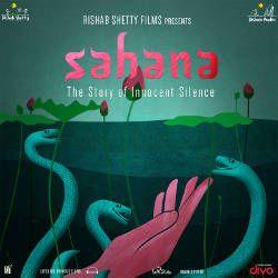 Sahana - The Story Of Innocent Silence songs