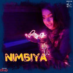 Nimbiya song