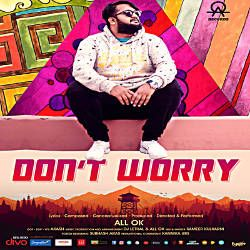 Dont Worry songs