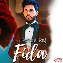 Fida songs