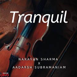Tranquil songs