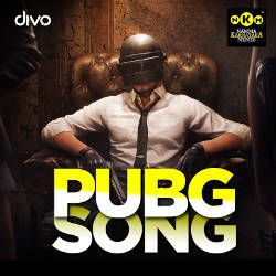 PUBG Song songs