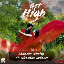 Get High songs