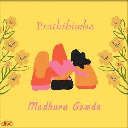 Listen to Prathibimba songs from Prathibimba