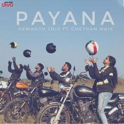 Payana songs