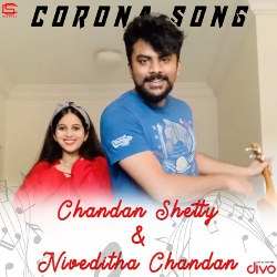 Listen to Corona Song songs from Corona Song