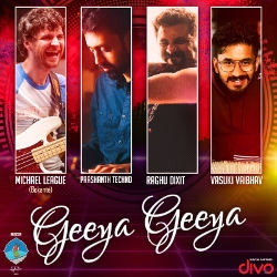 Listen to Geeya Geeya songs from Geeya Geeya