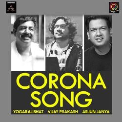 Corona Song songs