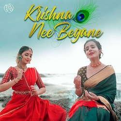 Listen to Krishna Nee Begane songs from Krishna Nee Begane