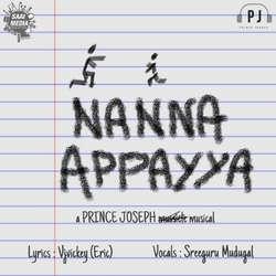 Nanna Appayya songs