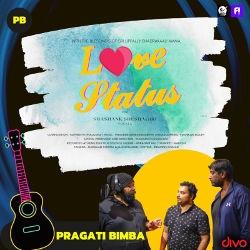 Love Status songs