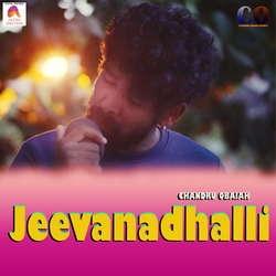 Jeevanadhalli songs