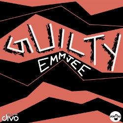 Guilty songs